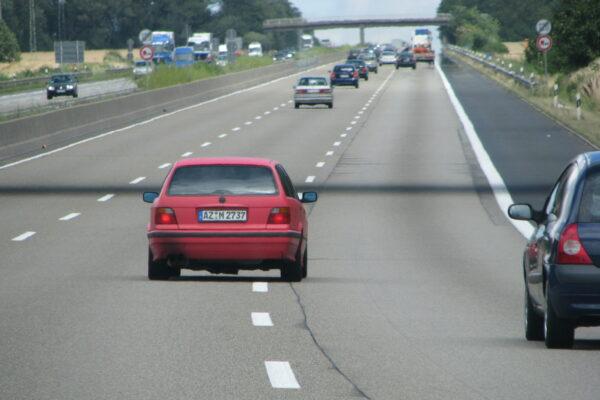 Dags att planera inför sommarens bilsemester